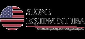 Stone Equipment USA